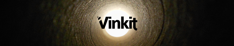 Vinkit