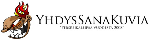 Yhdyssanakuvia (triolio.fi) kuvake